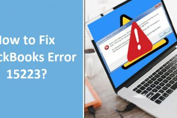 QuickBooks-Error-15223