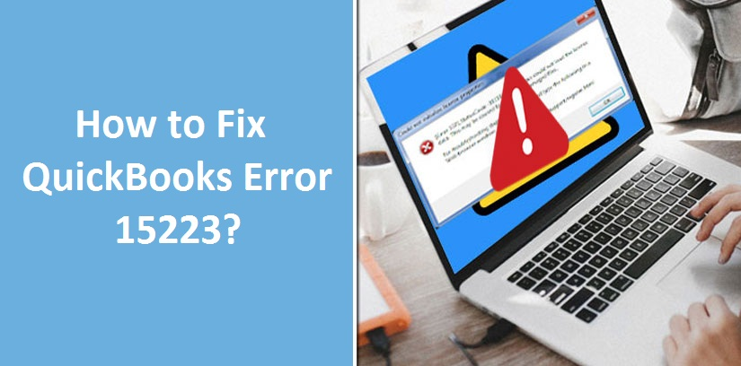 QuickBooks-Error-15223