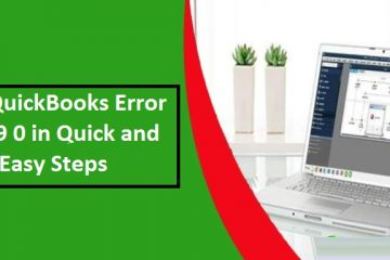 QuickBooks-Error-6209-0