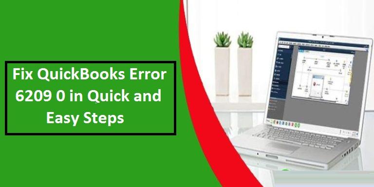 QuickBooks-Error-6209-0