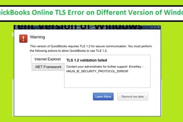 QuickBooks-Online-TLS-Error