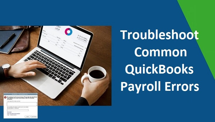 QuickBooks-Payroll-Errors