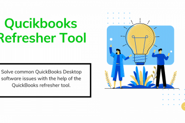 QuickBooks-Refresher-Tool
