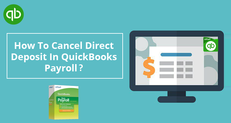 Cancel-Direct-Deposit-in-QuickBooks-Payroll
