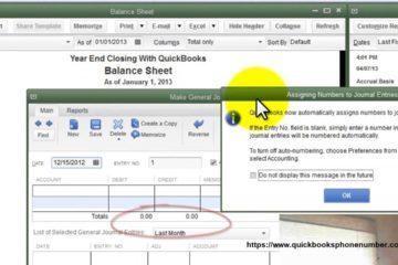 QuickBooks Error 1603 – Fix Installation or Updating HTML