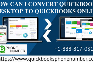 quickbooks technical support number Archives -