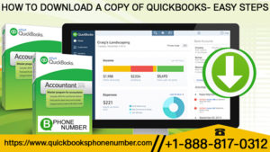 How To Download A Copy Of QuickBooks Easy Steps