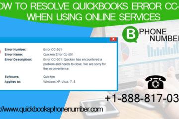Quickbooks Online Freezing