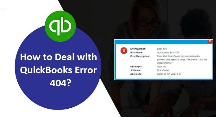 QuickBooks-Error-404