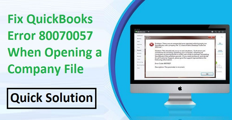 quickbooks-error-80070057
