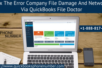 Quick Fixes To Overcome QuickBooks Java Script Error