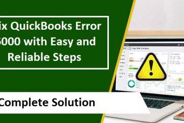 QuickBooks-Error-6000