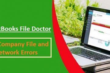 QuickBooks-File-Doctor