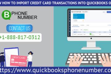 Steps To Fix Quickbooks Error Cc-501 When Using Online Services