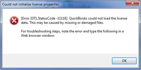 QuickBooks-Error-3371
