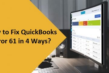Fix-QuickBooks-Error-61