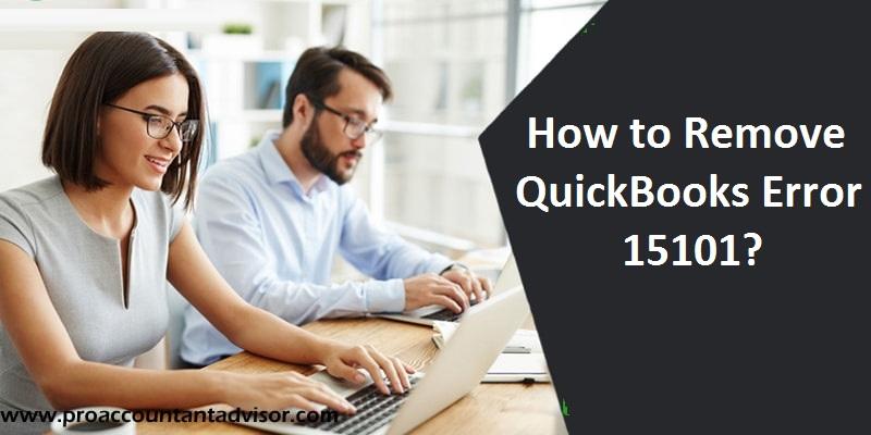QuickBooks-Error-15101