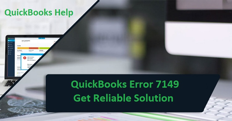 QuickBooks-Error-7149