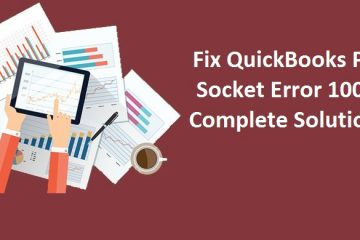 QuickBooks-POS-Socket-Error-10060