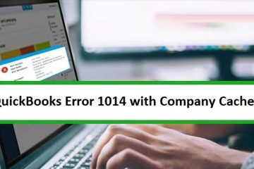 QuickBooks-Error-1014