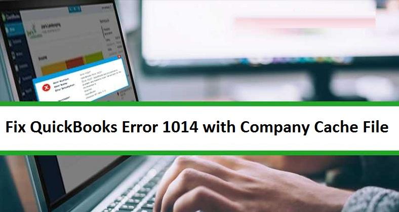 QuickBooks-Error-1014