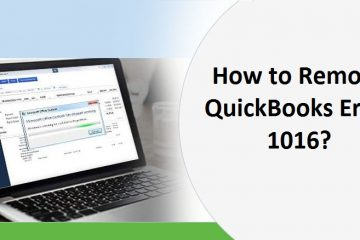 QuickBooks-Error-1016