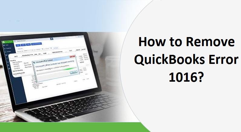 QuickBooks-Error-1016