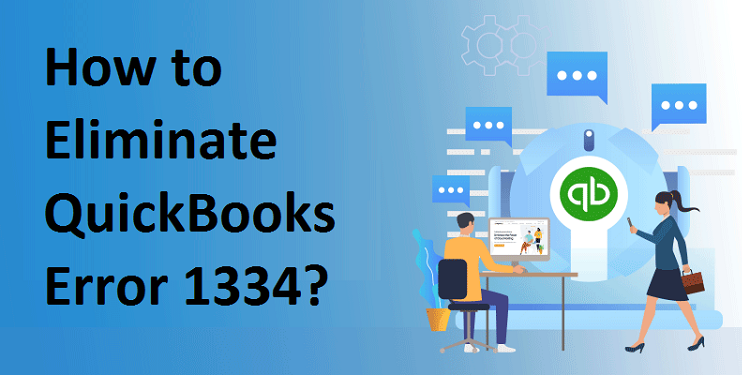QuickBooks-Error-1334