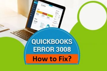 QuickBooks-Error-Code-3008