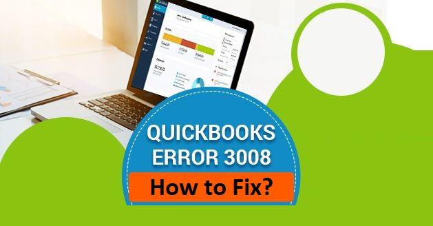 QuickBooks-Error-Code-3008