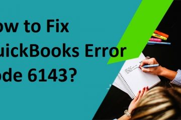 QuickBooks-Error-Code-6143