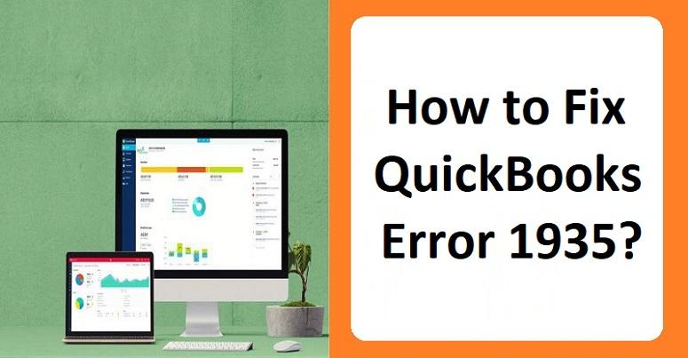 QuickBooks-Error-1935