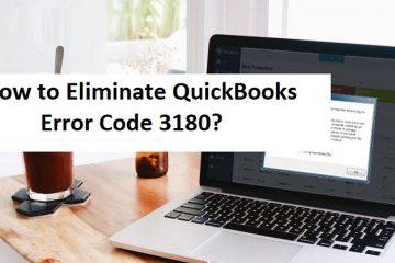 QuickBooks-Error-Code-3180