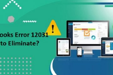 QuickBooks-Error-12031