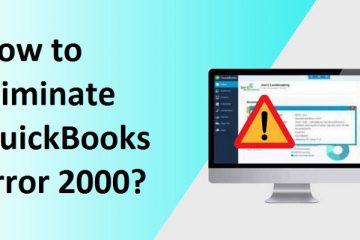 QuickBooks-Error-2000