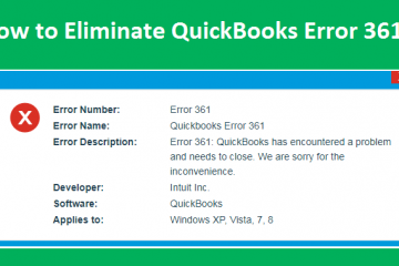 QuickBooks-Error-361