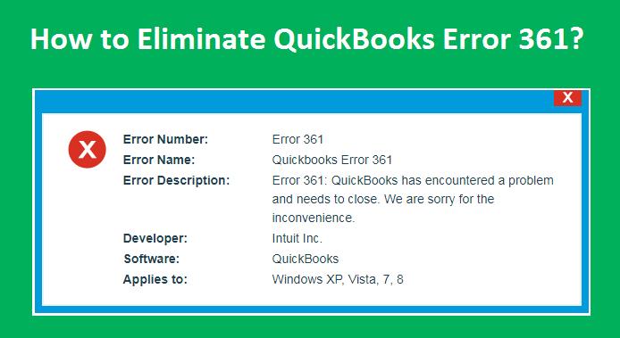 QuickBooks-Error-361