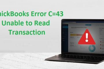 QuickBooks-Error-C=43