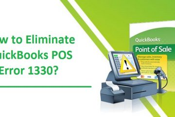 QuickBooks-POS-Error-1330