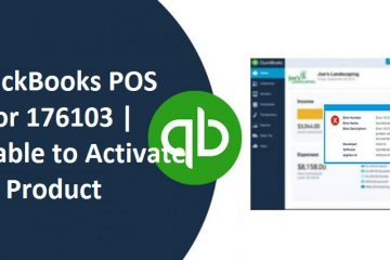 QuickBooks-POS-Error-176103