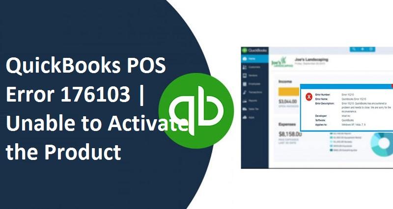 QuickBooks-POS-Error-176103