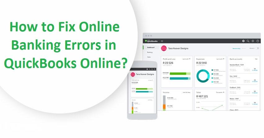Online-Banking-Errors-in-QuickBooks-Online