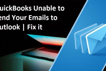 QuickBooks-Unable-to-Send-Your-Emails-to-Outlook