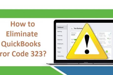 QuickBooks-Error-Code-323
