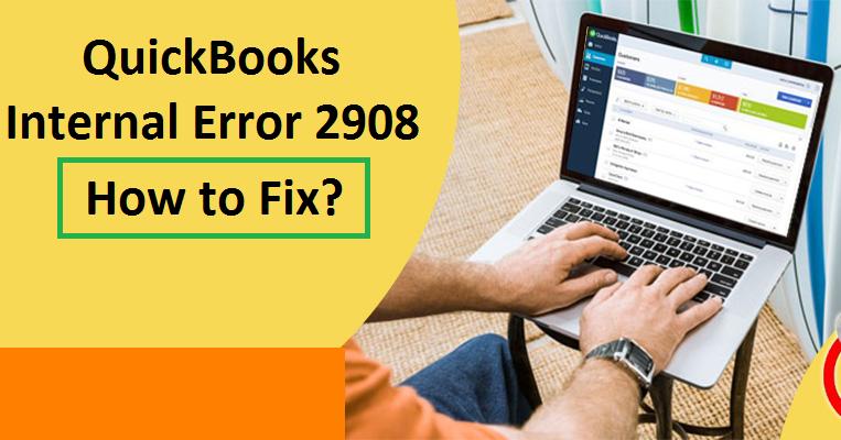 QuickBooks-Internal-Error-2908