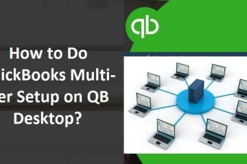 QuickBooks-Multi-User-Setup