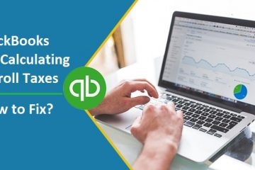 QuickBooks-not-Calculating-Payroll-Taxes