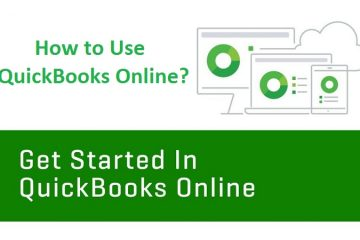 How-to-Use-QuickBooks-Online