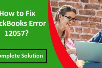 QuickBooks-Error-12057