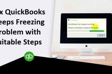 QuickBooks-Keeps-Freezing
